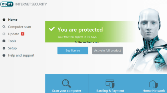 Eset Smart Security Premium License Key Licioussoftis
